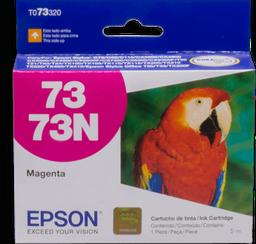 Cartucho Epson 73N