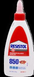 Pegamento Líquido Resistol 850 110 g