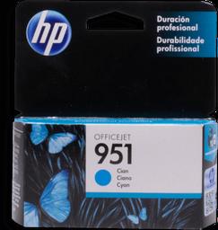 Cartucho HP 951