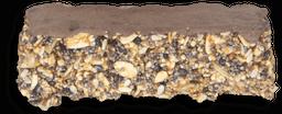 Barra de Amaranto con Chocolate