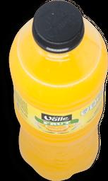 Del Valle Frut