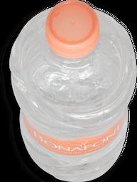 Agua Embotellada (1 Lt)