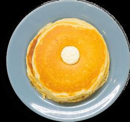 Pancakes Original Buttermilk