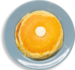 2x1 Pancakes Original Buttermilk