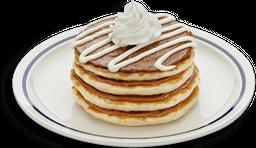 Pancakes Cinn-A-Stack®