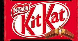Chocolate Kit Kat Clásico 45 g