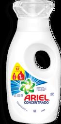 Detergente Líquido Ariel Concentrado 1 L