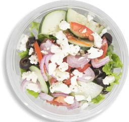 Ensalada Premium Griega