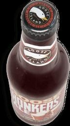 Chicago Goose Island Honkers Ale Beer