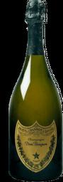 Champagne Dom Pérignon Brut 750 mL