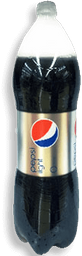 Refresco Pepsi Light 2 L