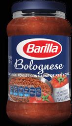 Barilla Salsa Bolognese