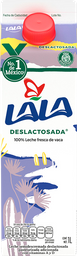 Leche Lala Deslactosada Pasteurizada 1 L