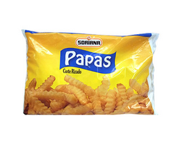 Papa Valley Foods