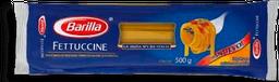 Pasta Barilla Fettuccine 500 g
