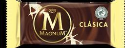 Paleta Helada Magnum Clásica 100 mL