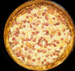 Pizza Hawowiiana