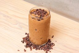 Smoothies Cacao Suave