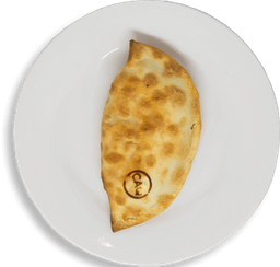 Chorizo argentino con queso
