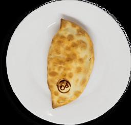 Pepperonni con queso