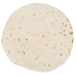 Tortillad302