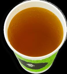 Té Verde Acai y Frambuesa
