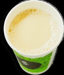 Té Verde, Blanco y Amarillo Ensueño de Praliné