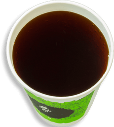 Rooibos Nuessimo
