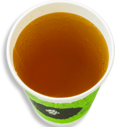 Té Verde Acai y Frambruesas
