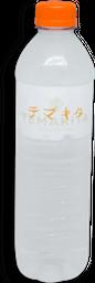 Agua Temakita 500 ml