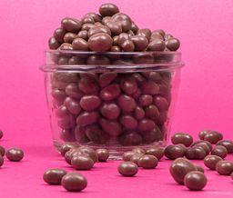Arroz con Chocolate