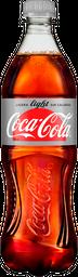 Refresco Coca Cola Light 600 mL