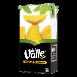 Del Valle Néctar de Mango