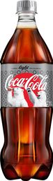 Refresco Coca-Cola Light 1 L