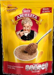 Chocolate en Polvo Abuelita Granulado 320 g