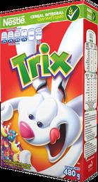 Cereal Trix Integral  480 g