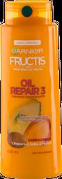 Shampoo Fructis Oil Repair