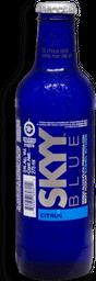 Cooler Skyy Blue Citrus 275 mL