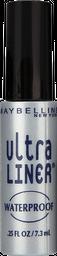 Liner líquido Maybelline Black