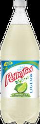 Agua Mineral Peñafiel Limonada Light 2 L