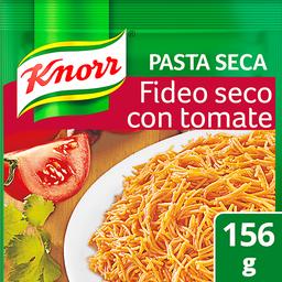Sopa de Fideo Knorr Con Tomate 156 g