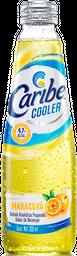 Caribe Cooler Maracuyá 300 mL