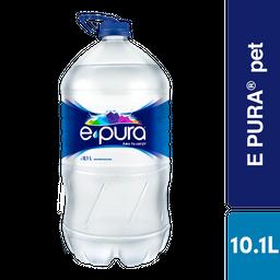 E-Pura Agua