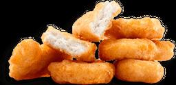 McNuggets de Pollo 4 Piezas