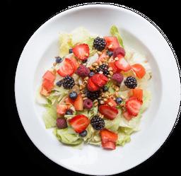 Ensalada Antioxidante