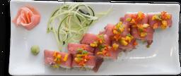Teka Tuna Tropical
