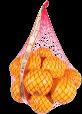 Naranja Arpilla