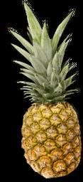 Piña Gota Miel