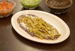 Huarache Especial