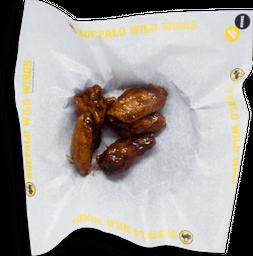 Wings Snack